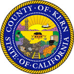 Click to view our Kern County California surplus auctions